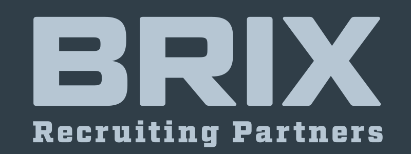 BRIX Recruiting Partners